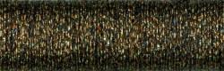 #4 Brd BRASS KEY (5001) 11M SPOOL