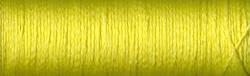 #4 Brd LEMON (5525) 11M SPOOL