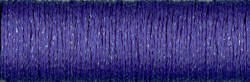 #4 Brd BOYSENBERRY BLUE (5540) 11M SPOOL