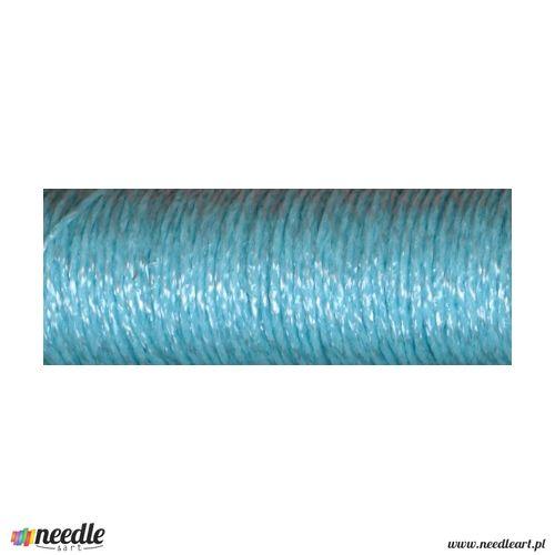 #8 Brd BLUE GLOW 056F