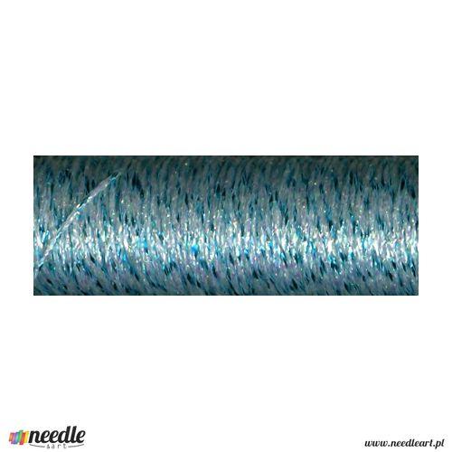 #8 Brd BLUE ICE 1432