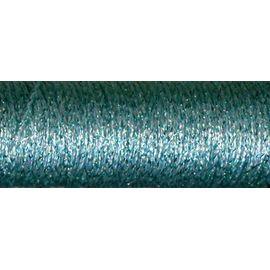 #8 Brd BLUE ZIRCO 3214