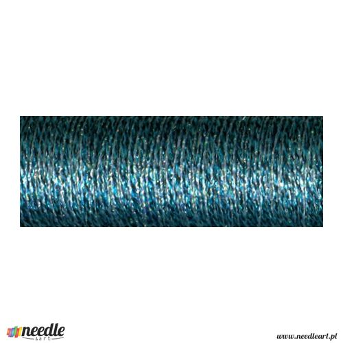 #8 Brd BLUE MERENGUE 3514