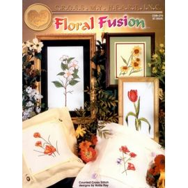 Floral Fusion - Charts