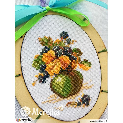 MINI Bouquet 2