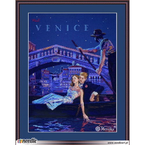 Visit Rome, Venice, London