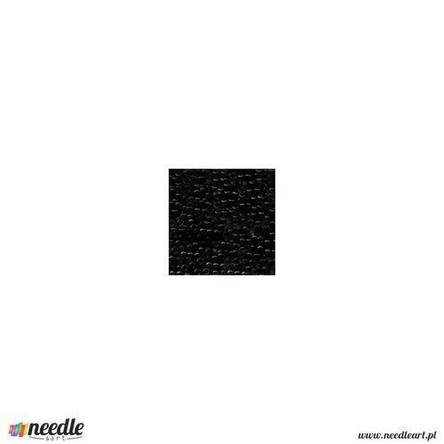 Black - Size 11