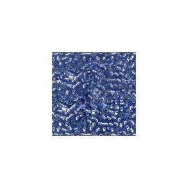 Crystal Blue - Seize 11