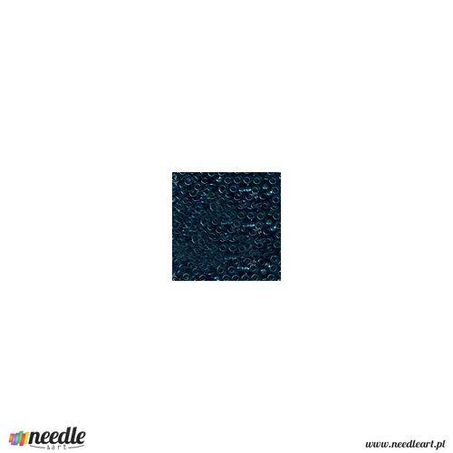 Matte Dark Teal - Size 11