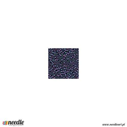 Caspian Blue - Size 11