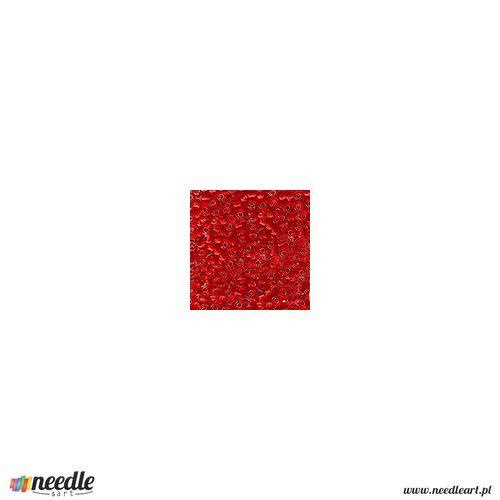 Oriental Red - Size 11
