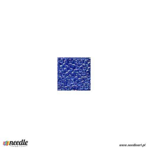 Sapphire - Seize 6