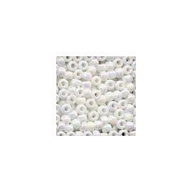White Opal - Seize 6