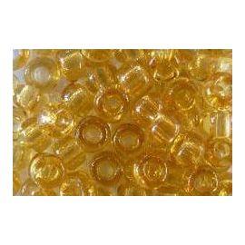 Golden Amber - Seize 6