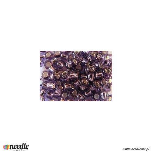Amethyst Ice - Seize 6
