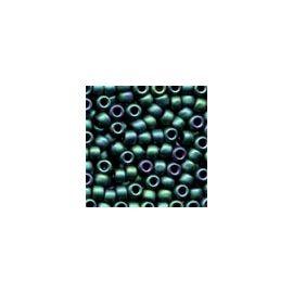 Juniper Green - Seize 6