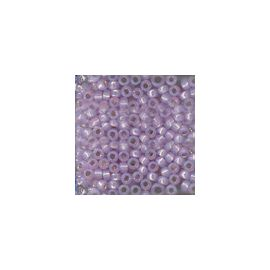 Opal Lilac - Size 8