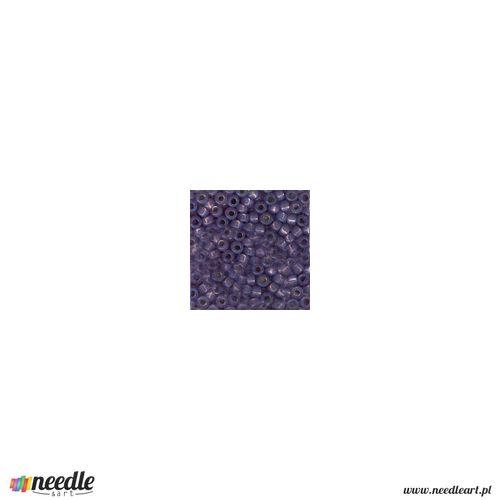 Opal Hyacinth - Size 8