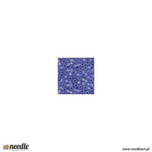 Opal Cornflower - Size 8