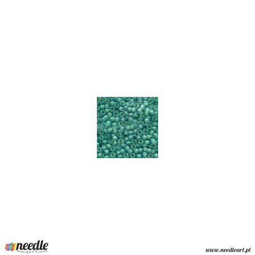 Aquamarine - Size 11