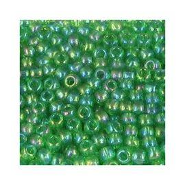 00167 Christmas Green