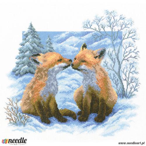 Fox cubsr