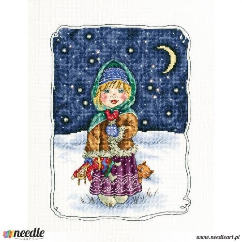 Christmas eve songs