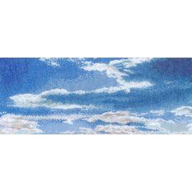 Sky nr 2