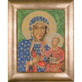 Madonna of Częstochowa