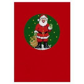 Christmas Gifts - Postcard