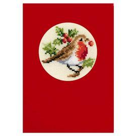 Bird - Postcard