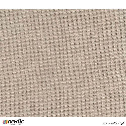 Linen Aida 18 - 150 x 100 cm